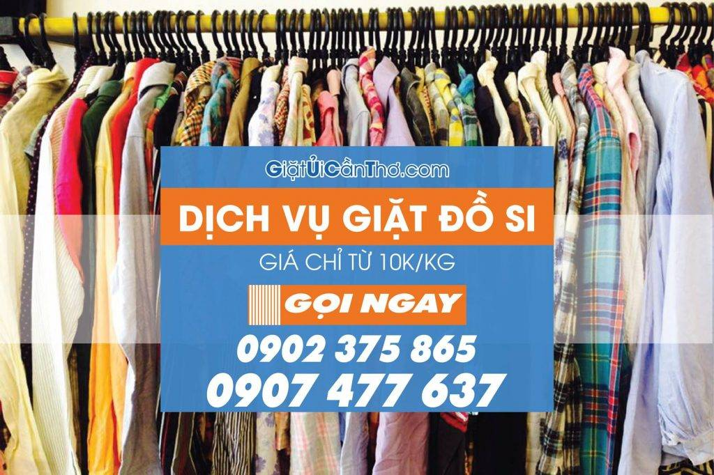 Giat-Do-Si-Can-Tho