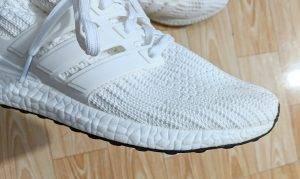 vệ sinh giày cần thơ